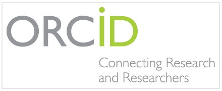 DATA180 ORCID